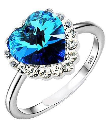 Care este diferența dintre cristalele Swarovski, diamante și Zirconia Cubica?