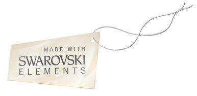 Ce inseamna Elemente Swarovski